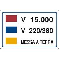 00213800