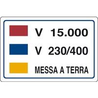 00214100