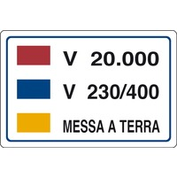 00214110