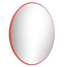 Specchio Eco