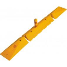 Cordolo di delimitazione h. cm 10