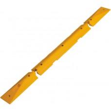 Cordolo di delimitazione h. cm 5