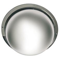 Cupola di sorveglianza per interni Globus