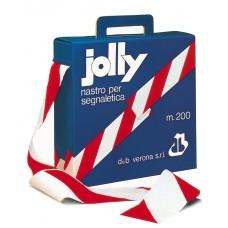 Nastro Jolly 2 b/r