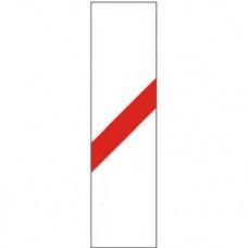 3° Pannello distanziometrico