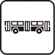 Autobus urbano
