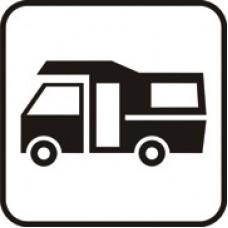 Autocaravan