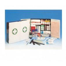 Safety Box 10