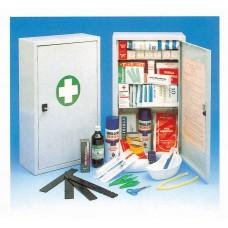 Safety Box 12