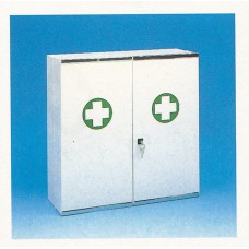 Safety Box 14