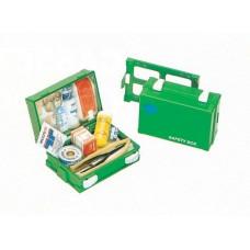 Safety Box 2