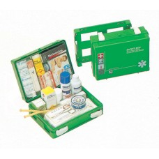 Safety Box 3