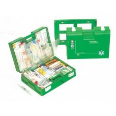 Safety Box 7