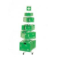 Safety Box Service