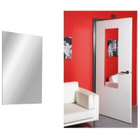 Specchio da parete Riflex