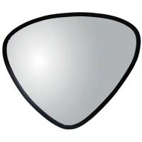 Specchio per interno Guardian triangolare