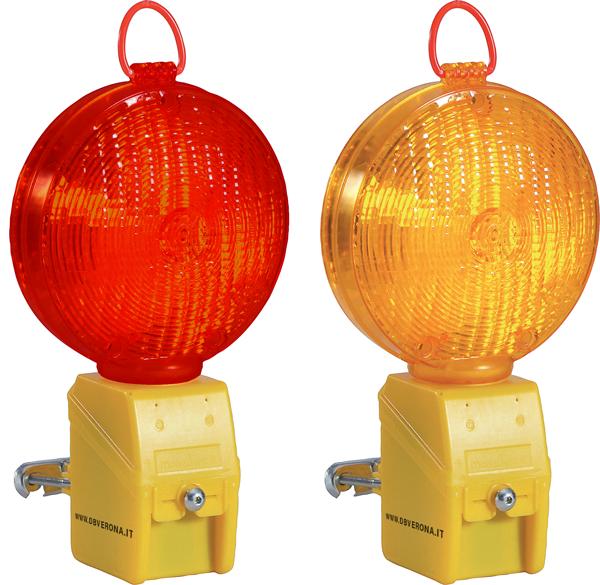 Lampada Monolight 2